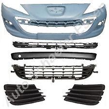 Gitter Seite Frontstoßstange Links für für Peugeot 508 2010 Auf Bootsport-Teile & Zubehör Bootsport-Artikel