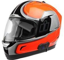 Motorrad-Elektronik & Navigation Sena