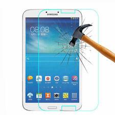 Pellicola Proteggi Display Vetro Temperato per Samsung Tab 3 8.0 T310 / T311