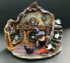 Wee Forest Folk M-709 Come out and play-it's Halloween! - NEW