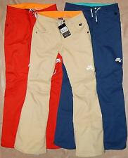 Nike SB Women's Willowbrook SoftShell Snowboarding Pants, S/M/L - $200 NWT!