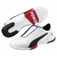PUMA Men's SF DRIFT CAT 7 305998 03 Ferrari drift motor