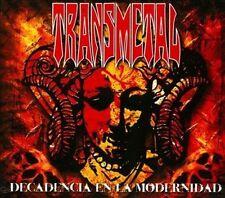 TRANSMETAL-DECADENCIA EN LA MODERNIDAD-DIGI-thrash-death-leprosy-temple de acero