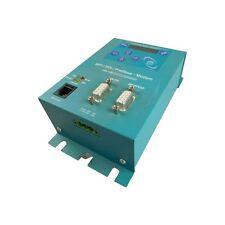 Siemens MPI ppi modem 9379 op profibus simatic s7 analogique modem