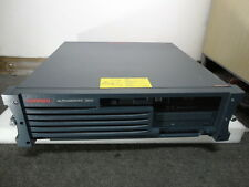 HP Compaq DEC AlphaServer DA-74BAA-FA Alpha Server DS10 600MHz DAT72 1Gb HDD