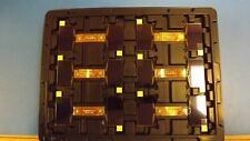 (1pc) OEL9M0087-W-E 1.54 inch Screen 128 x 64 OLED LED LCD Display Module