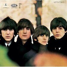 The Beatles - Beatles for Sale [New Vinyl] 180 Gram, Rmst, Reissue