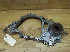 Honda TRX450R ER Crankshaft Removal Tool Case Splitter