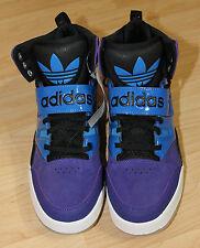 Men's adidas Originals Hackmore , Blast Purple - Size 9 US