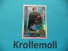 Force Attax Universe Count Dooku Force Meister Nr. 260 Star Wars Rainbow