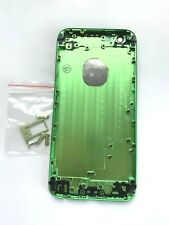 iPHONE 6 6G BACK REAR BATTERY COVER DOOR HOUSING Green ORIGINAL QUALITY