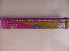 RO AQUAGUARD Water Purifier MEMBRANE +3 Elbow  Original 100% (MRP Rs.- 2500/-)