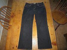 Cabi dark wash 5 pocket BLUE jeans *sz. 12* EUC!