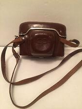 Vintage Adox Pronto-LK Camera w Schneider – Kreuznach Radionar L 1:2.8/45 Lens