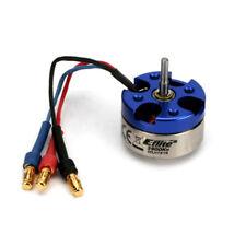 BLADE SR 3900 kV Brushless Motor