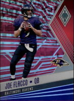 2017 Panini Phoenix Football Pink Parallel Singles (Pick Your Cards)