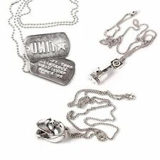 Alloy Pendants for Men