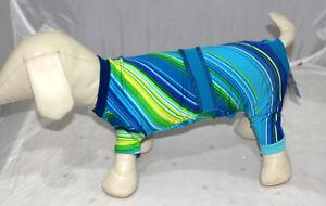 8796_Angeldog_Hundekleidung_Hundebadeanzug_Dog Swimmsuit_Chihuahua_RL28_XS