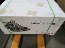 Ninebot Go Kart Pro Electric Go Kart