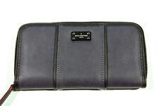 NEW Pauls Boutique Purse Wallet Briefcase Purse (59) 1-16 #3456