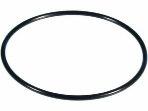 Water Pump Gasket For Chevy Daewoo Pontiac Aveo Aveo5 Lanos LeMans MZ71J7