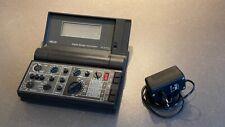 Digital Scope Multimeter M2050 von BBC Metrawatt Oszilloskop