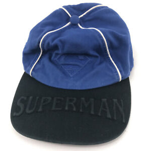 Assorted Boys Youth baseball hats caps - you pick - Free Shipping