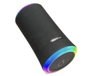 Anker Soundcore  Flare 2 Portable Waterproof Speaker