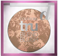 Covergirl Tru Blend Blush - 350 Deep Mauve