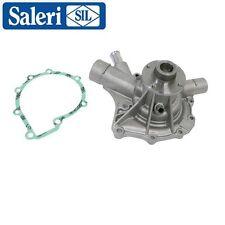 Mercedes Benz R170 W203 C230 SLK230 Saleri Water Pump 111 200 42 01