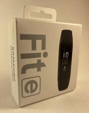 Samsung Galaxy Fit E SM-R375 Black Fitness Tracker