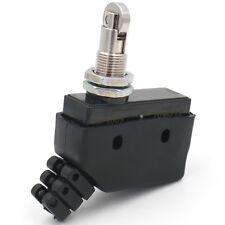 Endschalter Rollenschalter 380V/15A Momentary Micro Limit Switch TM-1309 CE