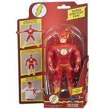 Justice League mini 17.8cm lunga statuetta - The Flash NUOVO