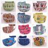 Wholesale! 5 yds 1'' printed grosgrain ribbon Hair bow sewing Craft Ribbon