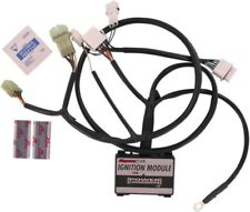 Dynojet Research Ignition Module 6-48 1020-0509 Ignition Programmer