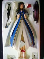 Kotobukiya Ah Oh My Goddess Belldandy Completed Cold Cast Statue New Authentic