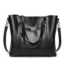 Boden Bags   Handbags for Women c4d075c85503