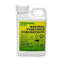Southern Ag 10401 8 oz Natural Pyrethrin Concentrate - Pack of 12
