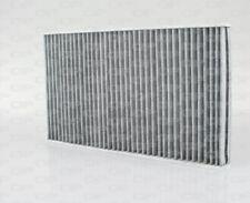 FILTRE D'HABITACLE POUR LANCIA THESIS 2.4 D MULTIJET,2.4 JTD,3.0 V6,2.0 TURBO