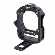 iShoot IS-TSE1724 Lens Tripod Mount for Canon TS-E 17mm f/4L,TS-E 24mm f/3.5L II