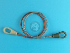 Eureka Xxl 1/35 Towing Cable Russian T-34/85 Mod.1945 Tank Wwii Post-War Er-3532