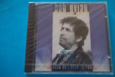 """BOB DYLAN """" GOOD AS I BEEN TO YOU """" CD NUOVO SIGILLATO"""