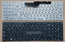 For Samsung NP300E5E NP550P5C NP350V5C NP355V5C NP270B5E Keyboard Latin Spanish