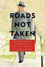 Etkind Alexander-Roads Not Taken  BOOK NEW
