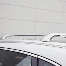 Cross bars Roof Rack Rail For Lexus LX570 2016-2019 Stainless steel