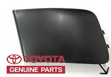 Tow Hook Cover Cap or Bumper Foglight Cover 52127-52911 for 2005-2006 Scion xA (Fits: Scion xA)