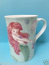 Ariel Mug new Disney Store Japan Exclusive The Little Mermade Free shipping