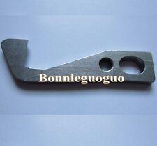 Upper Serger Knife for ELNA 604E 614DE 624DSE Pfaff 4862, 4872 #H004131