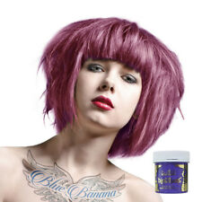La Riche Directions Coloration Semi-permanente Pot 88ml jolies Couleurs intenses Lavender