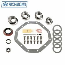 Differential Ring and Pinion-Bearing Kit Advance 83-1041-1